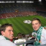 08-in-barcelona