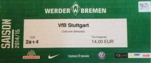 Tickets_Werder