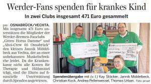 Wir-helfen-Jannik-NOZ-24.03.2014-Ahoi-Crew-GreenHorns