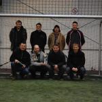 Hallenturnier_Fanclub-Dachverband_VfL