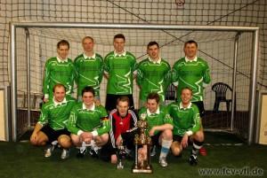 2008-01-27-hallenfussball-37