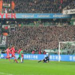 Anschlusstreffer_Kruse_Werder_Bayern_2017