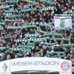 Werder-Bayern_Spielertunnel