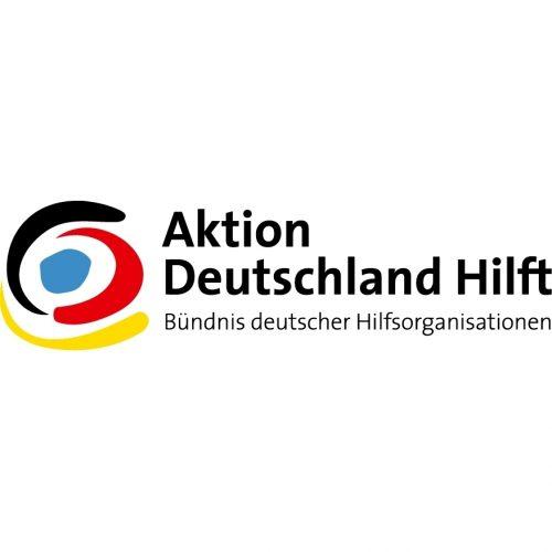 Spendensammlung für die Flutopfer: Ahoi-Crew sammelte 2.222,22 €